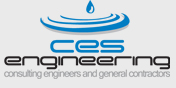 CES Engineering Home Page