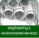 Environmental Services - CES Engineering